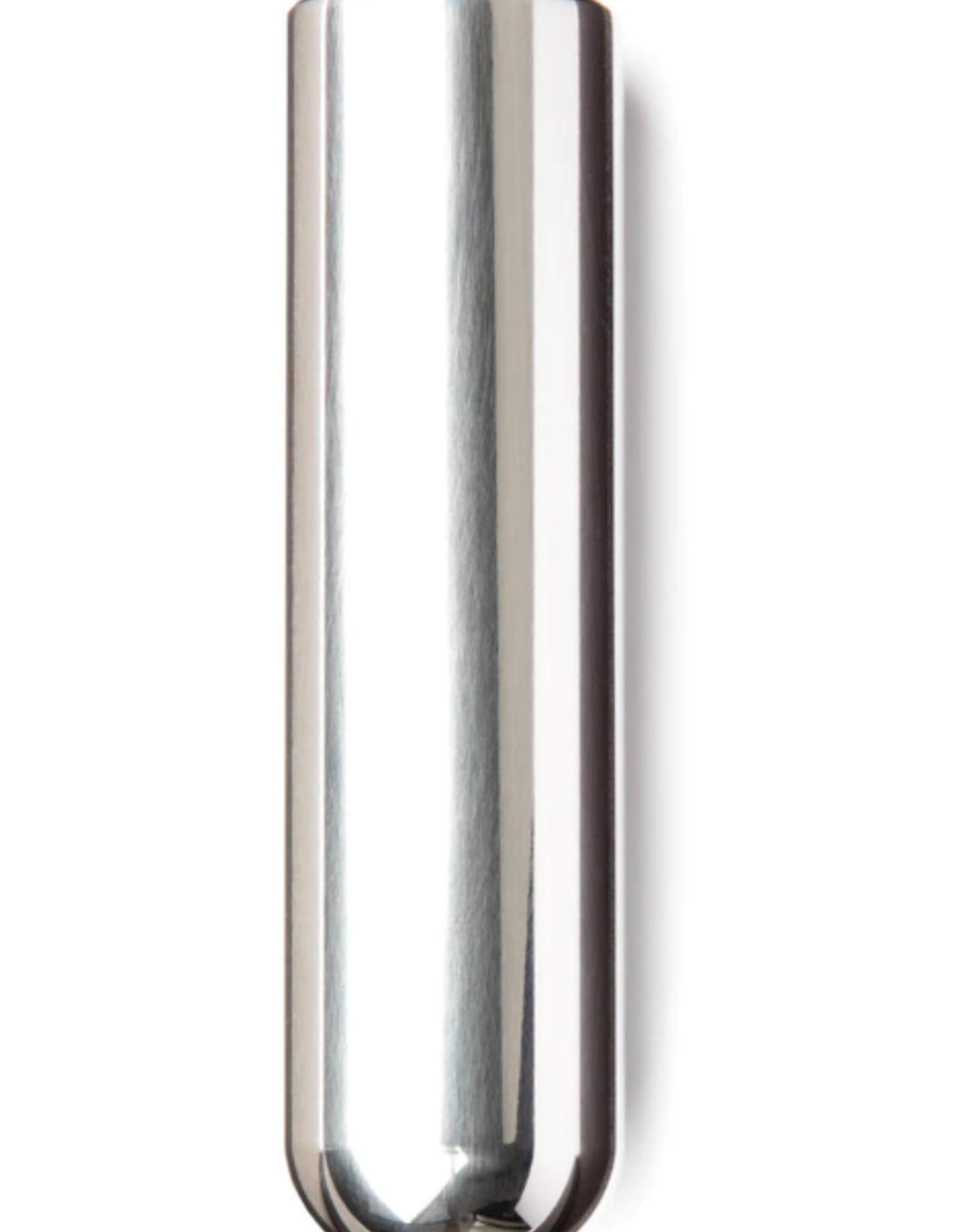 Dunlop Dunlop Stainless Steel Tonebar