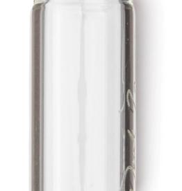 Dunlop Derek Trucks Medicine Bottle Glass Slide