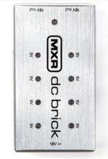 MXR MXR DC BRICK