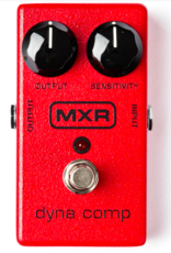 MXR MXR DYNA COMP