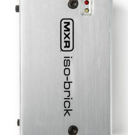 MXR MXR Iso Brick Power Supply