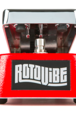 Dunlop Rotovibe Pedal