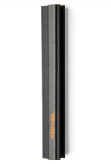 "Dunlop Dunlop Microphone Stand Pickholder, 7"""