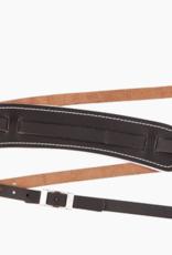 Fender Fender Standard Vintage Strap, Black