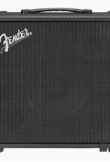 Fender FENDER RUMBLE STUDIO 40, 120v