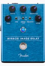 Fender FENDER MIRROR IMAGE DELAY