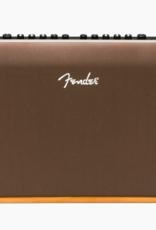 Fender FENDER ACOUSTIC 100 120V