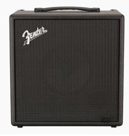 Fender Fender Rumble LT 25, 120V