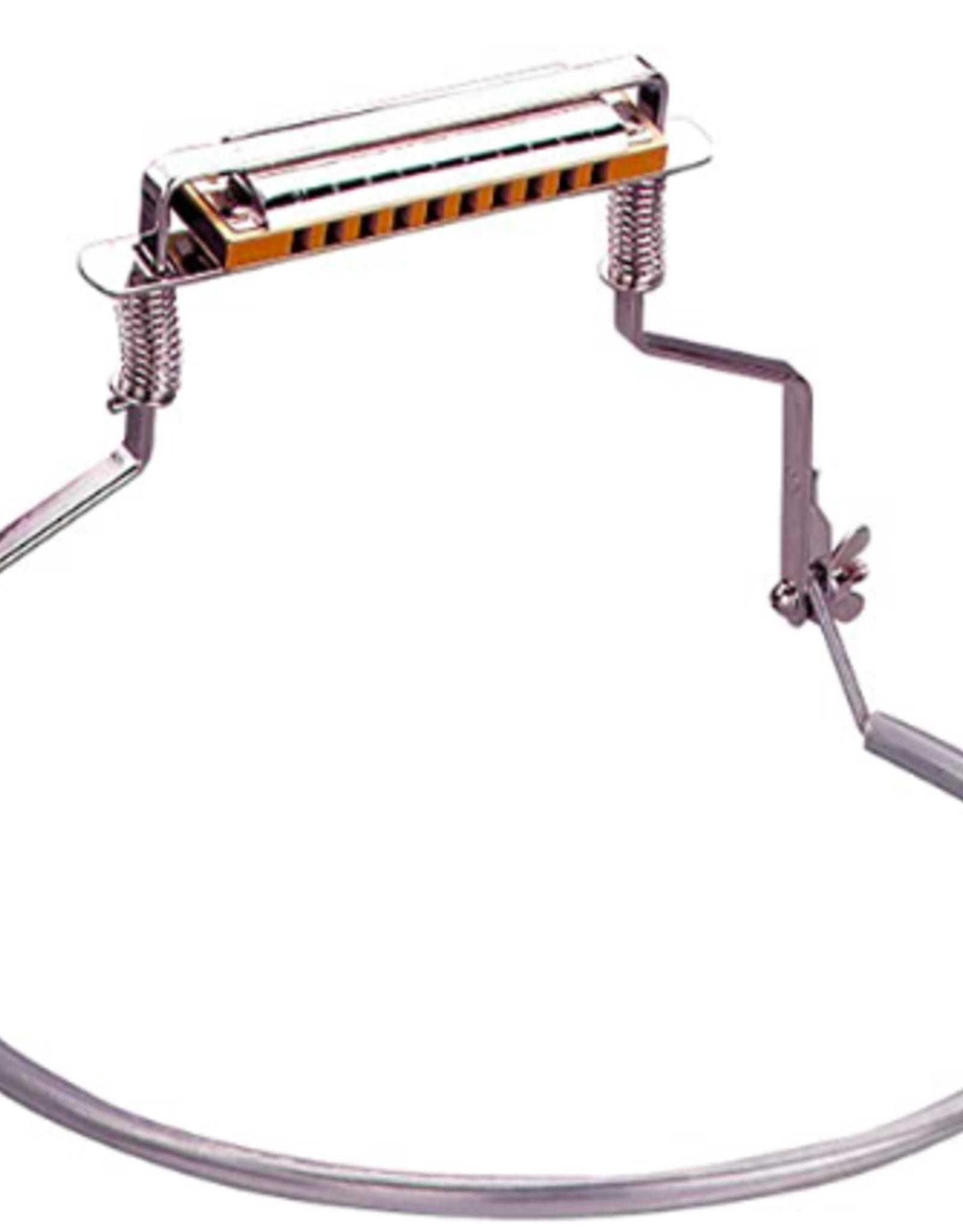Hohner Hohner Classic 10-hole Harp Holder