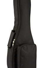 LANIKAI Lanikai Tenor Ukulele Bag Thickly Padded