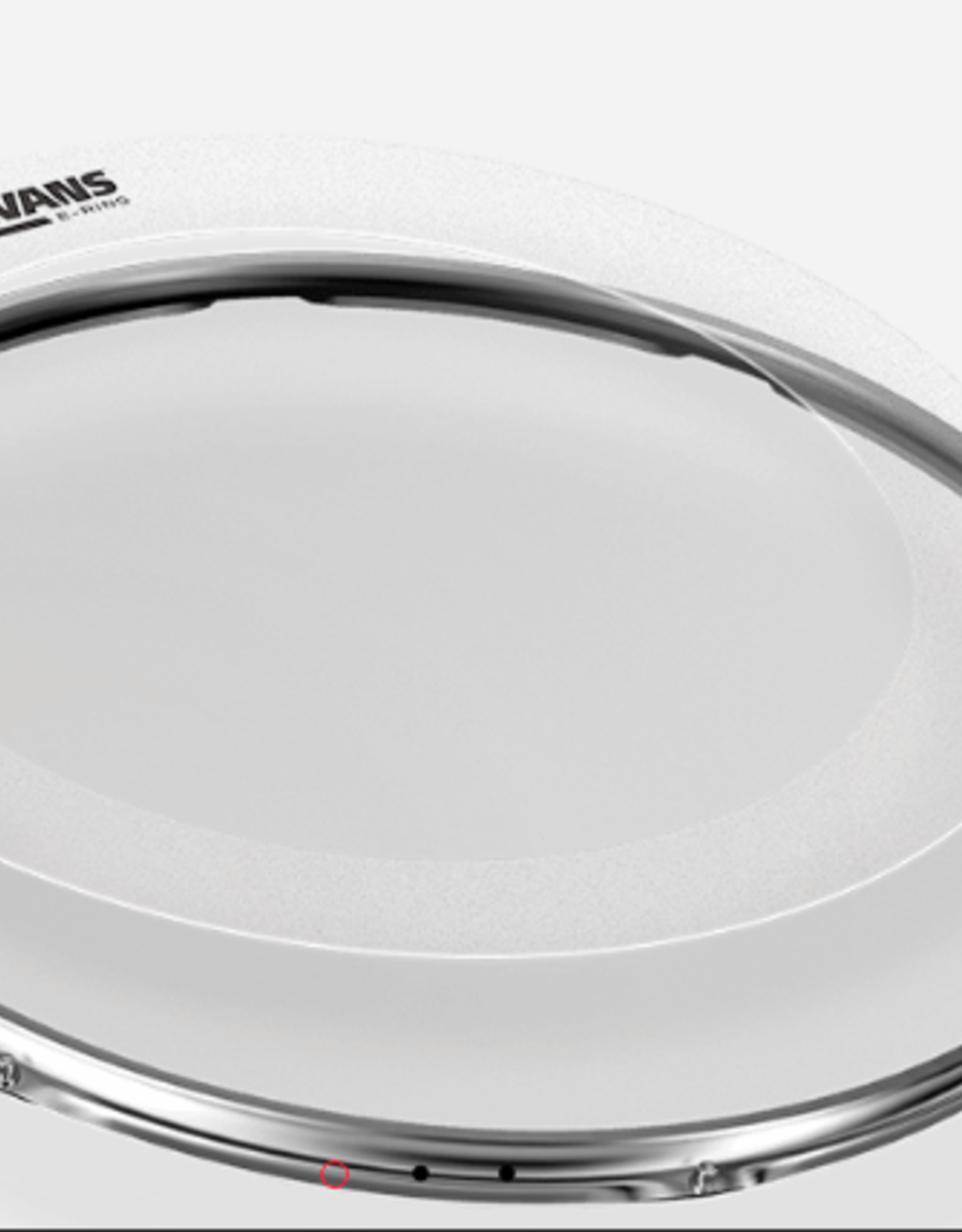 Evans Accessories EVANS E-RING PACK, Snare, 14