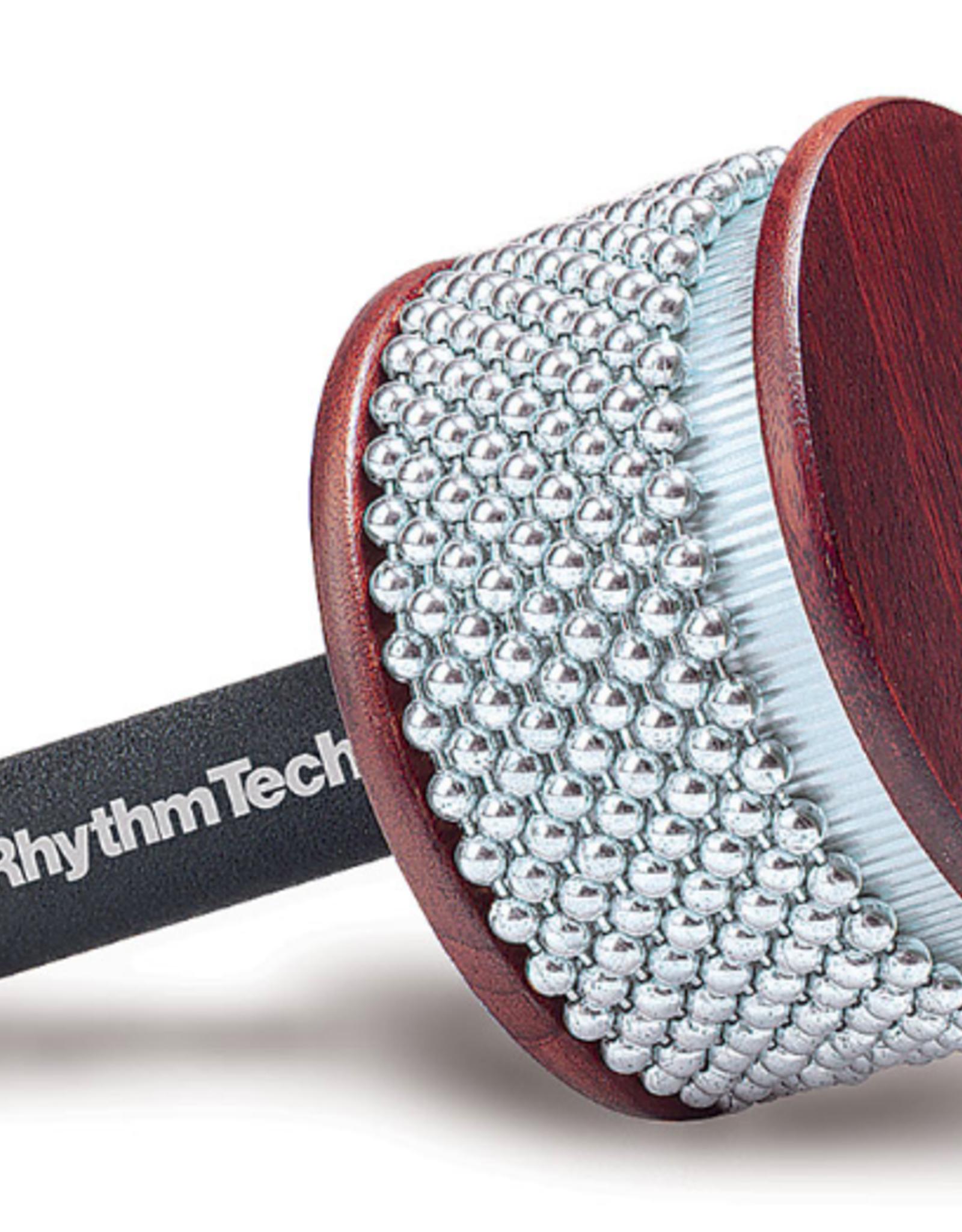 Rhythm Tech Rhythm Tech Cabasa