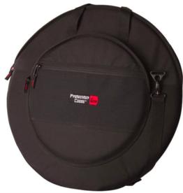 Gator Cymbal Slinger Bag