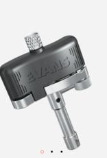 Evans Evans Torque Key