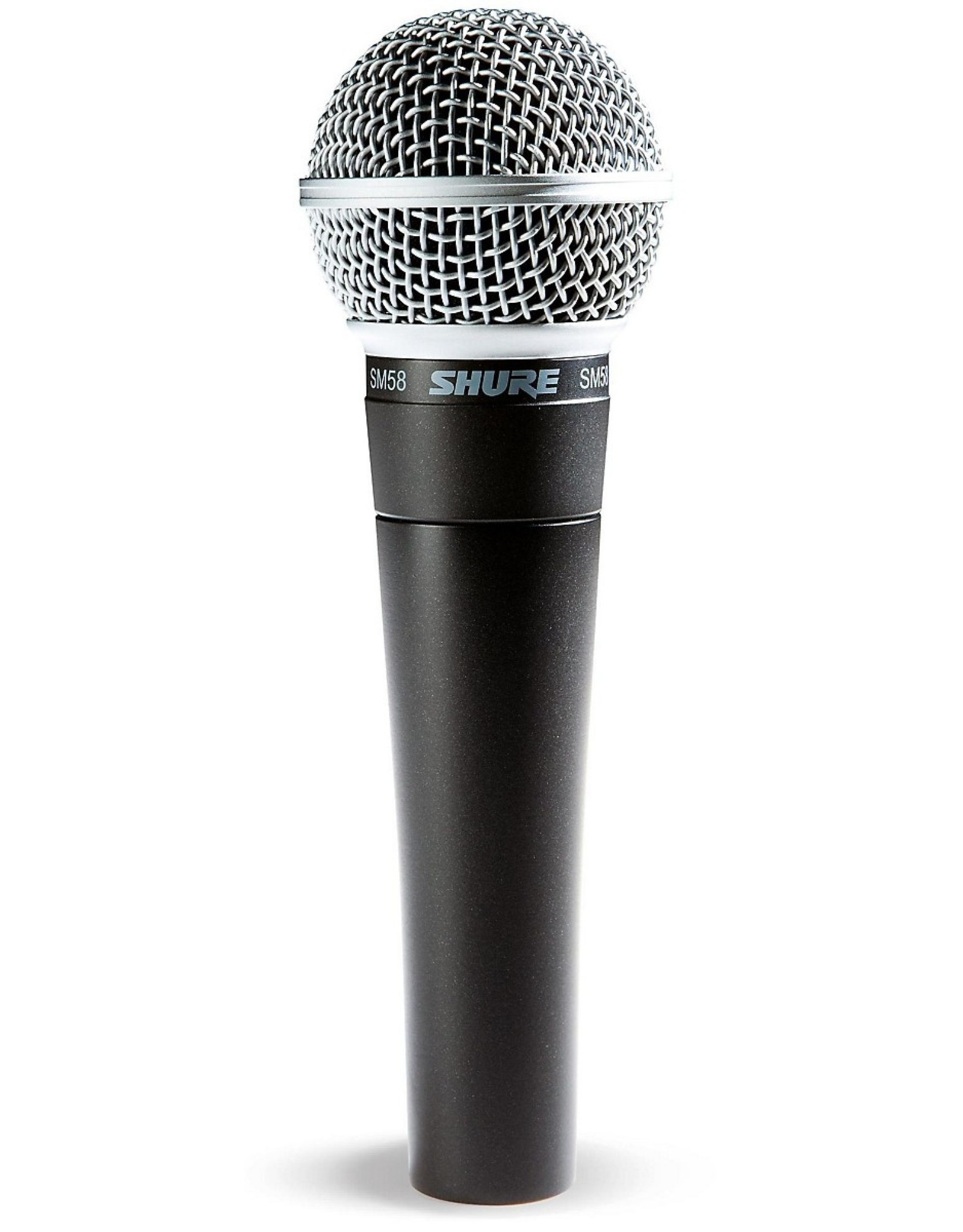 Shure SHURE SM58LC Vocal Microphone