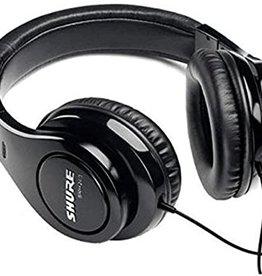 Shure SHURE Pro Headphones