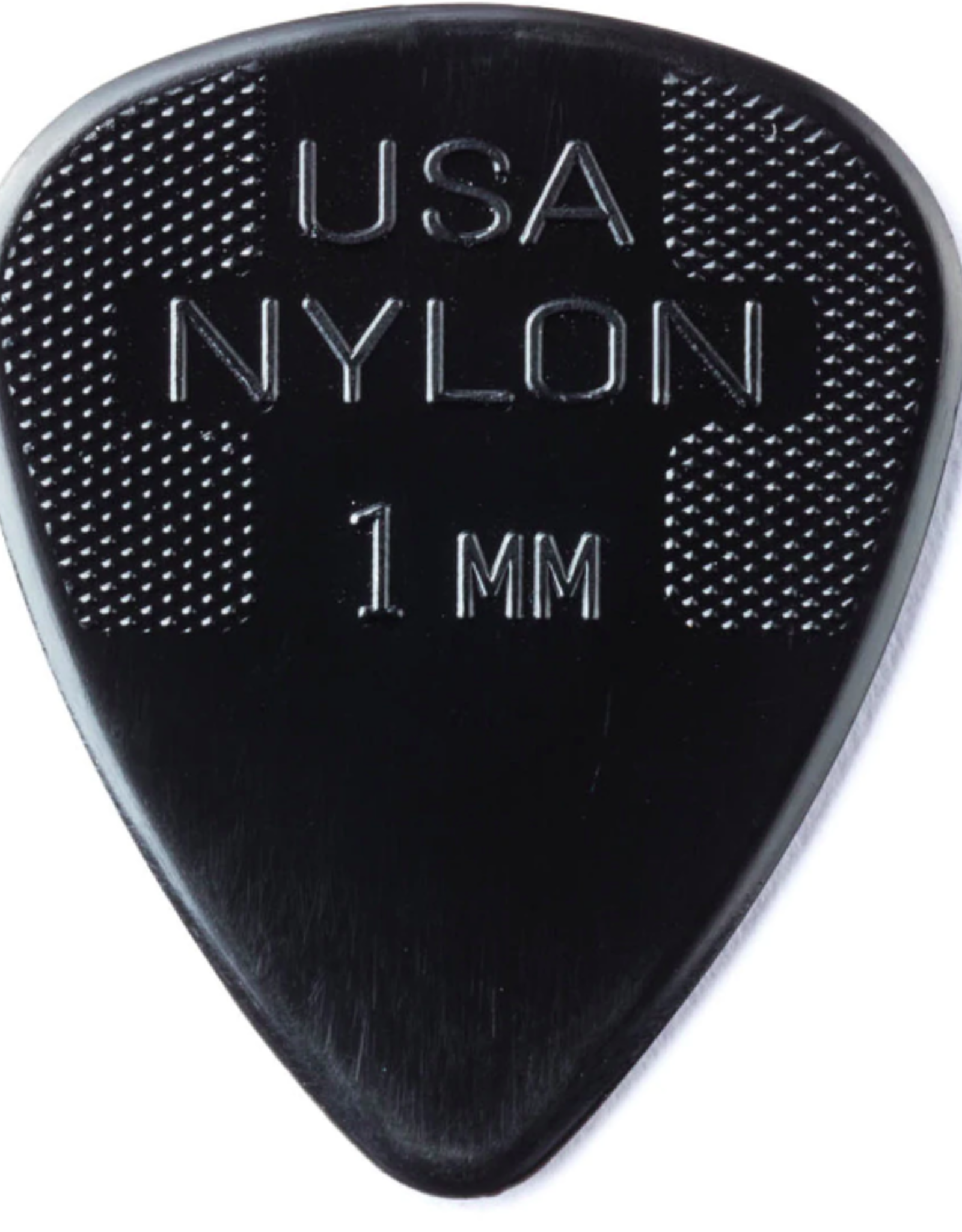 Dunlop Dunlop Nylon Standard 1.0mm Player Pack