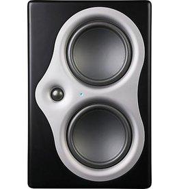 M-Audio M-Audio Studiophile DSM3 High-Res Studio Monitor