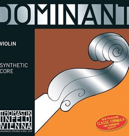 Thomastik-Infeld Thomastik Infeld Dominant Violin Set 3/4 Dom Ball