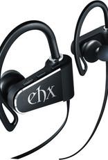 Electro-Harmonix EHX Sport Buds Bluetooth Sport Earphones