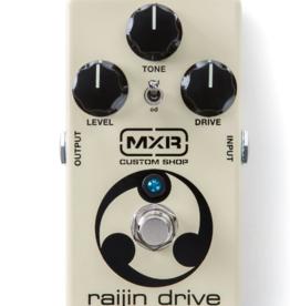 MXR MXR Raijin Drive