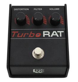 RAT TURBO RAT Distortion Pedal