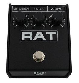 RAT RAT2 Distortion Pedal