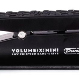 Dunlop Dunlop Volume Mini Pedal