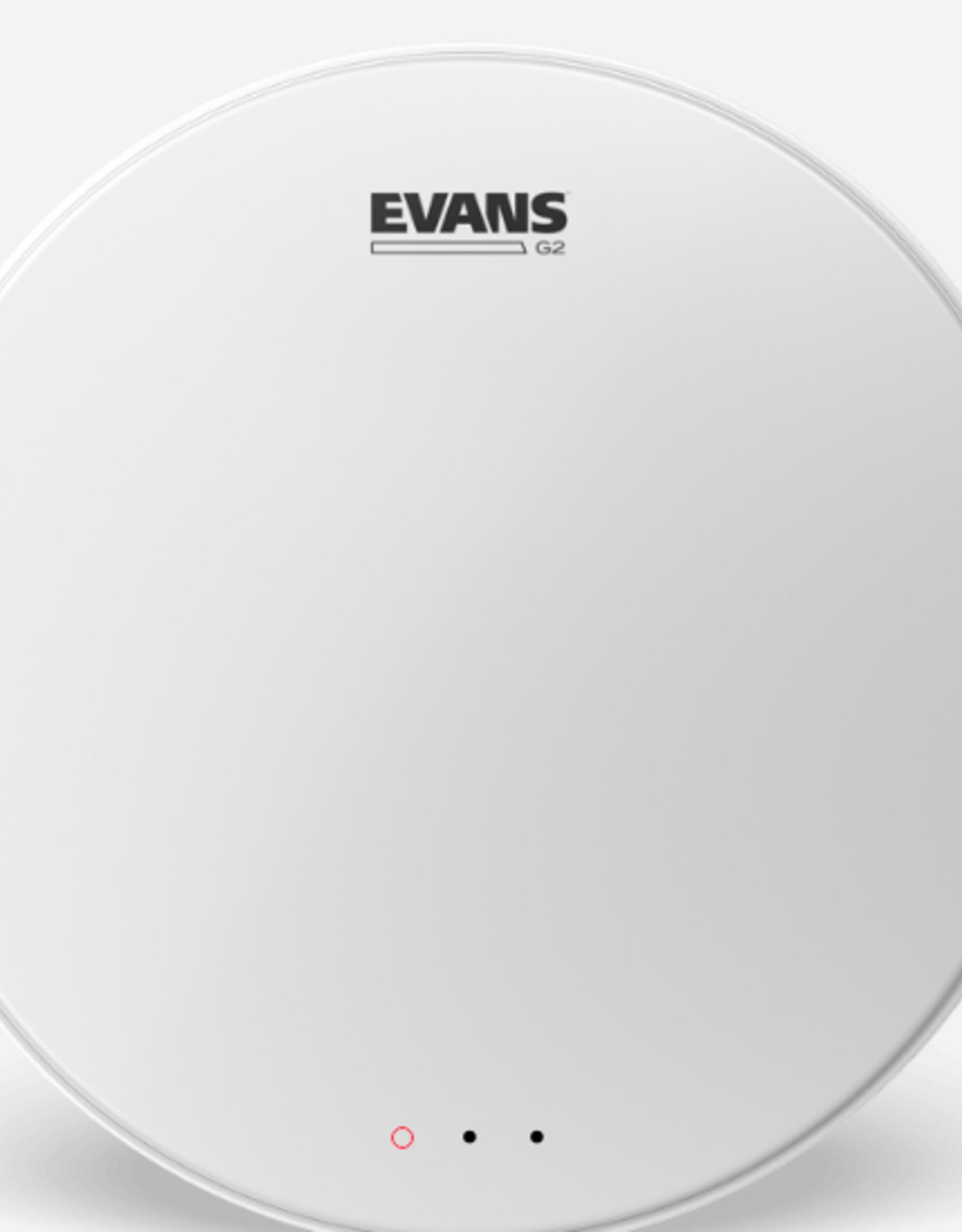 Evans Evans 12'' Coated Genera G2