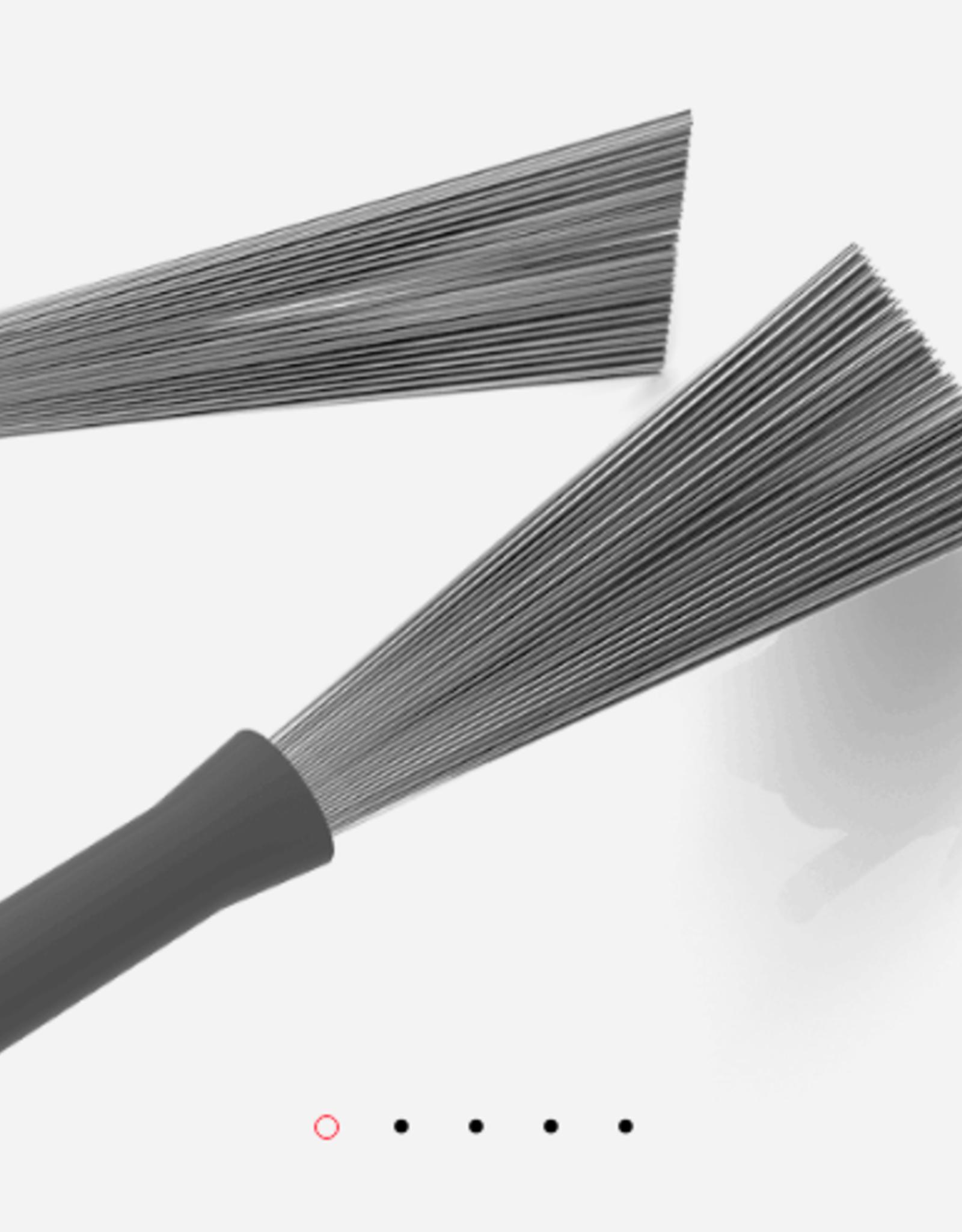 Promark Promark TB4 Telescoping Wire Brush