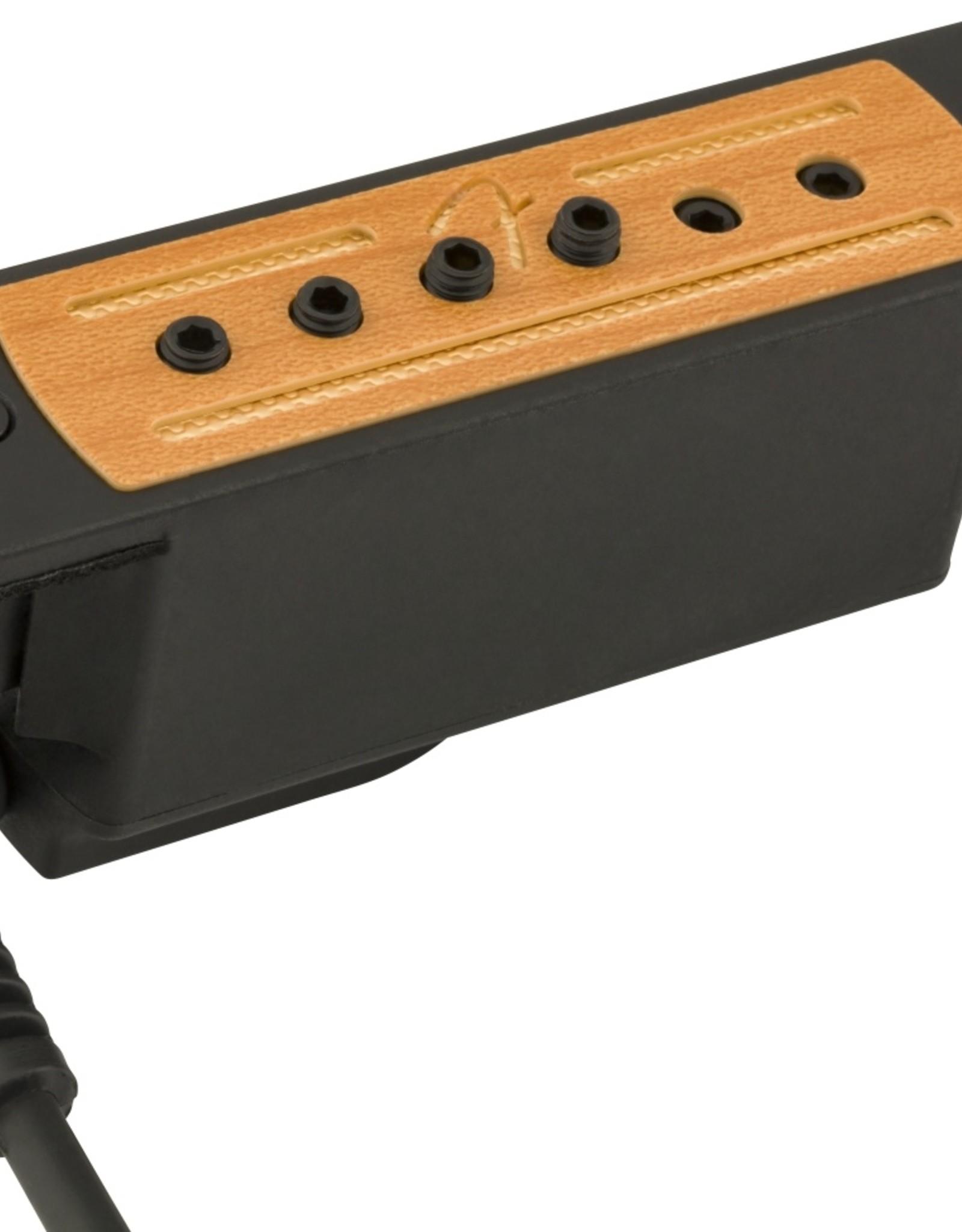 Fender Fender Mesquite Humbucking Acoustic Soundhole Pickup