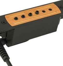 Fender Fender Mesquite Humbucking Acoustic Soundhole Pickup