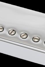 Fender Fender Double Tap Humbucking Pickup, Chrome