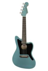 Fender Fender Fullerton Jazzmaster Uke, Tidepool