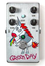 MXR MXR Dookie Drive V3 Unicorn