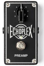Dunlop MXR Echoplex Preamp
