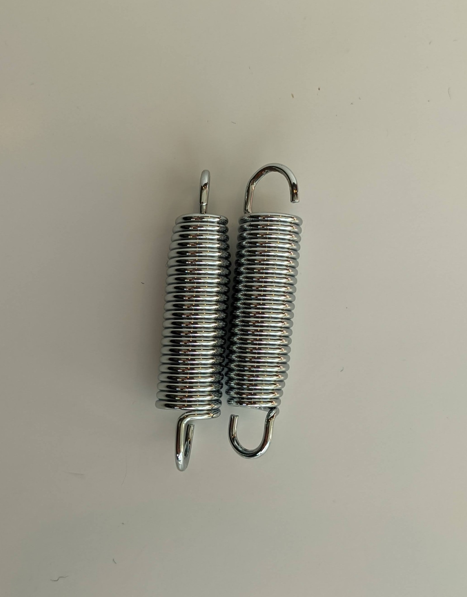 Mapex Mapex Pedal Springs 2 Piece Pack