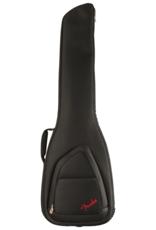 Fender Fender FB620 Electric Bass Gig Bag, Black