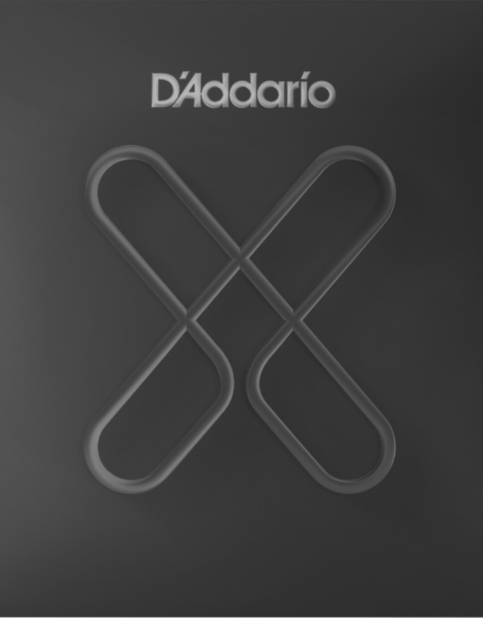 D'Addario D'Addario XT Mandolin Phosphor Bronze, Medium, 11-40