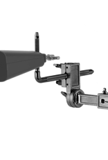 Mapex Mapex Cowbell / Accessory Holder for Cymbal Stand