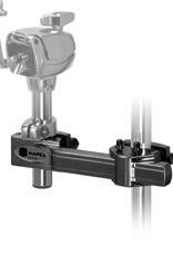 Mapex Mapex Horizontal Adjustable Multi-Purpose Clamp