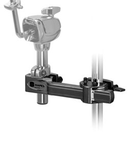 Mapex Mapex Horizontal Adjustable Multi-Purpose Clamp
