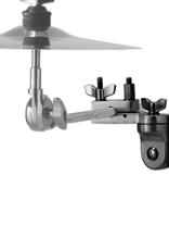 Mapex Mapex Dual-Angle Adjustable Multi-Purpose Clamp