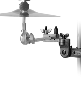 Mapex Mapex Dual-Angle Adjustable Multi-Purpose Clamp