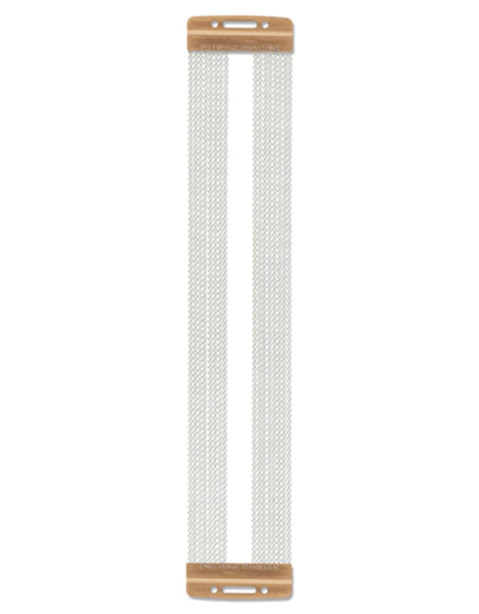 "Puresound Puresound Equalizer Series Snare Wire, 16-Strand, 14"" snare"