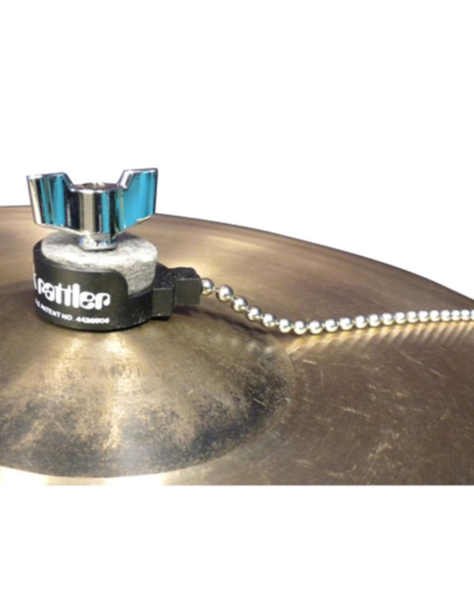 Promark Promark R22 Cymbal Rattler