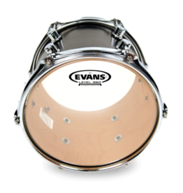 "Evans Evans 13"" G2 Clear Tom Batter"