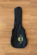 Levy's Twin House Music Parlor or 3/4 Guitar Gig Bag