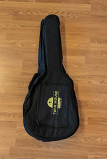 Levy's Twin House Music Acoustic Guitar Gig Bag