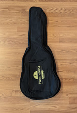 Levy's Twin House Music Classical Guitar Gig Bag